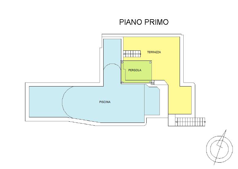 Casa 3.png