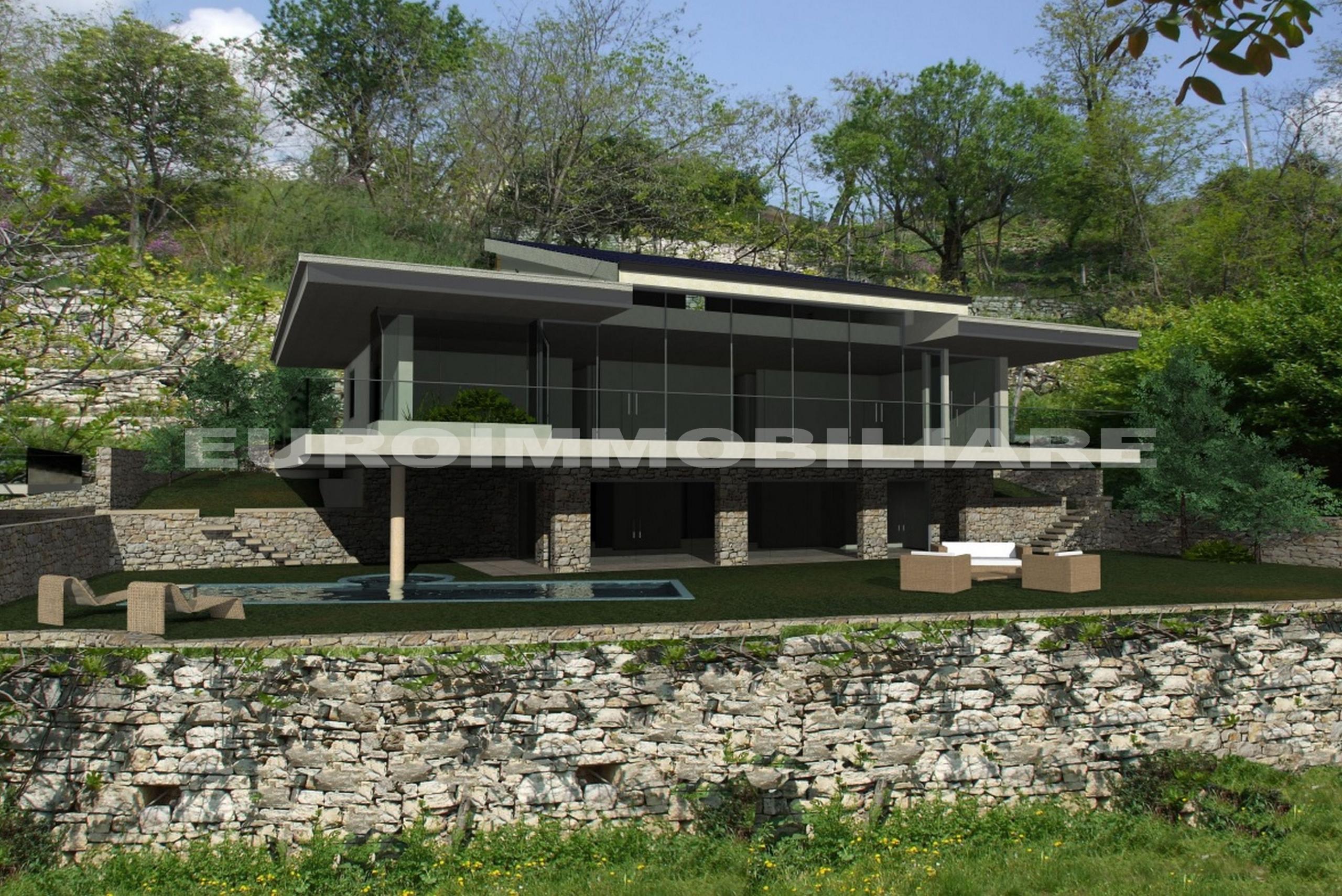 Villa a Rezzato