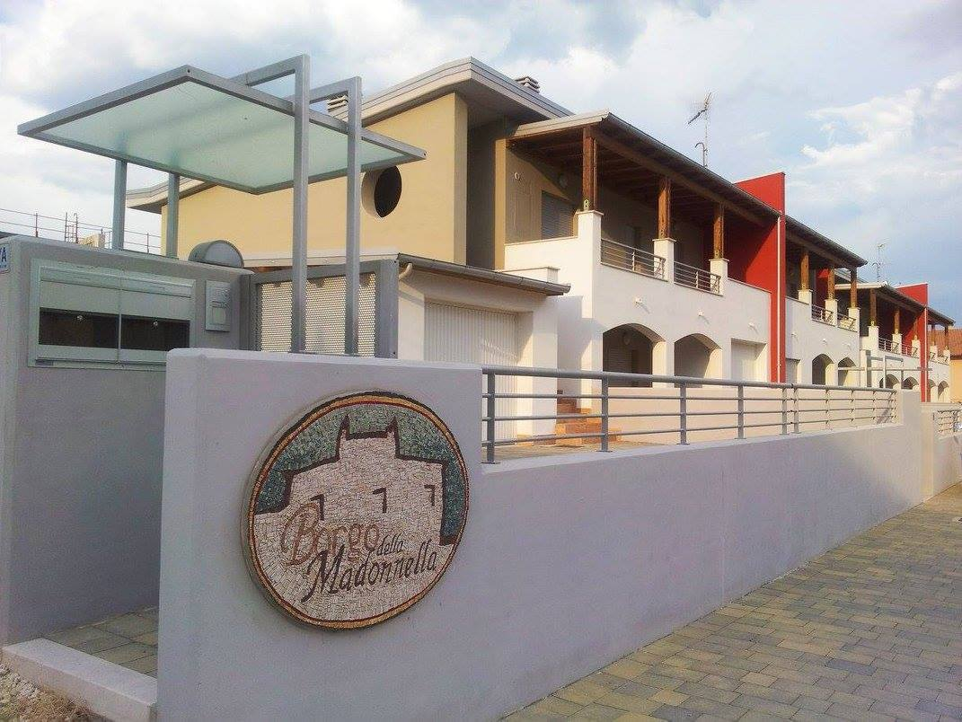 Appartamento in vendita a Alanno, 5 locali, prezzo € 125.000   PortaleAgenzieImmobiliari.it