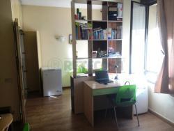 Monolocale in Vendita a Perugia, zona via della pescara, 30'000€, 35 m², arredato