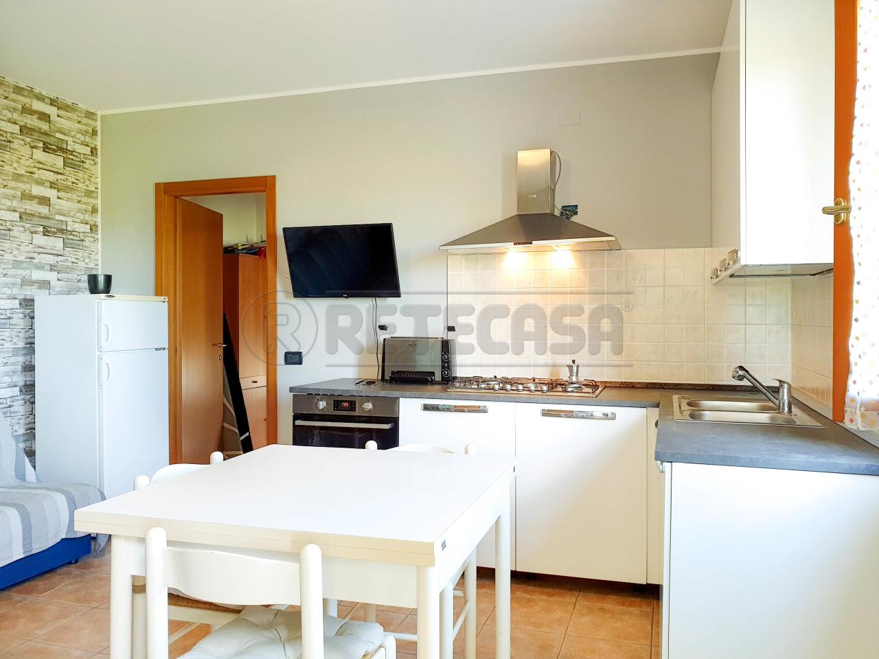 Appartamento in vendita a Grumolo delle Abbadesse, 3 locali, prezzo € 70.000 | PortaleAgenzieImmobiliari.it