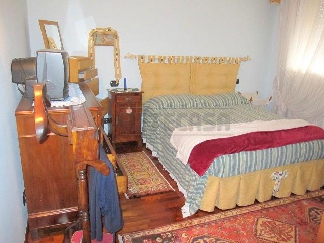 Appartamento in ottime condizioni arredato in affitto Rif. 8617643