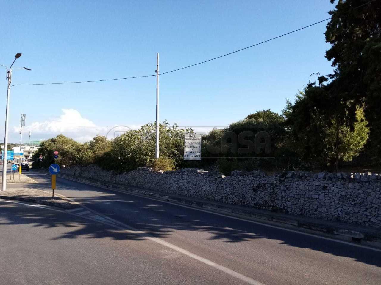 Soluzione Indipendente in vendita a Alberobello, 9999 locali, prezzo € 900.000   CambioCasa.it