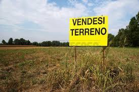 Terreno Agricolo in vendita a Breganze, 9999 locali, Trattative riservate | CambioCasa.it