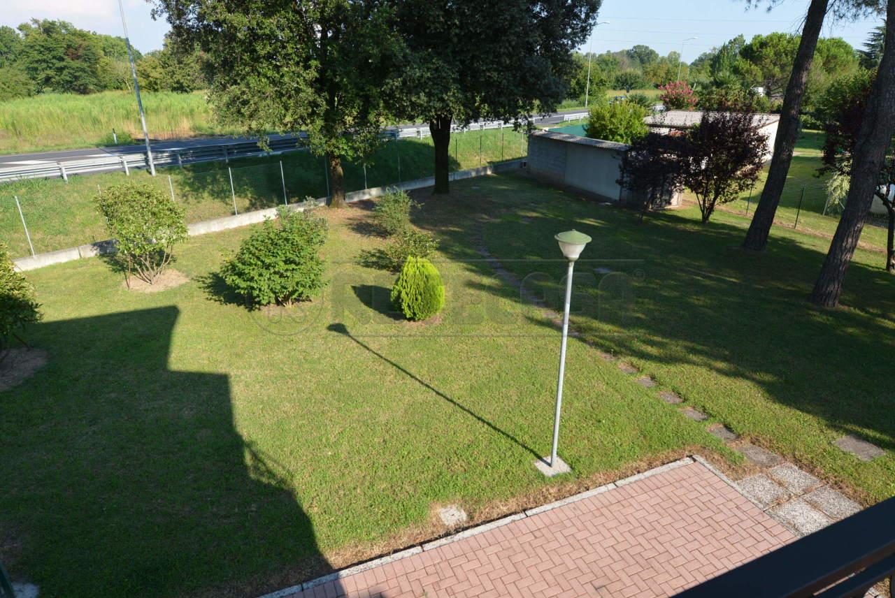 Appartamento in vendita a San Giorgio di Nogaro, 10 locali, prezzo € 349.000 | PortaleAgenzieImmobiliari.it