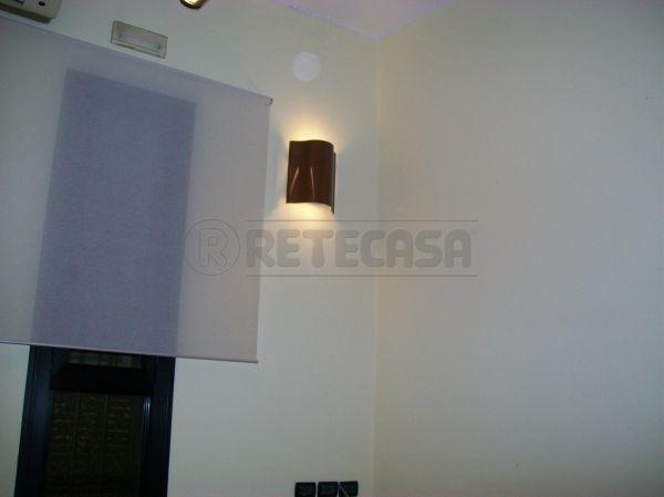 Negozio / Locale in vendita a Catanzaro, 2 locali, prezzo € 25.000 | CambioCasa.it