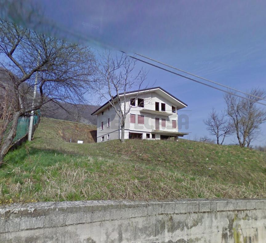 Casa Indipendente in vendita Rif. 12393437