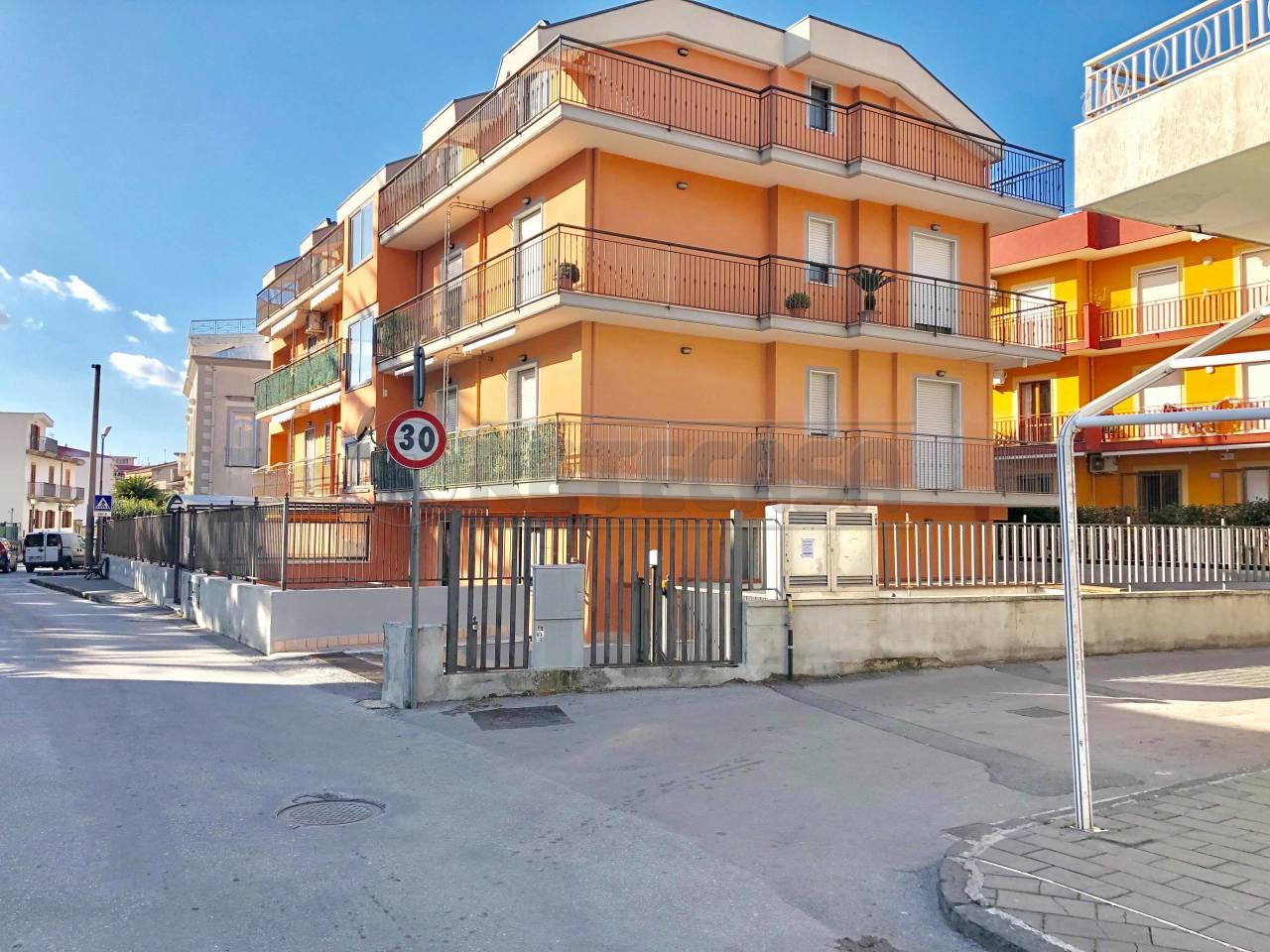 Attico / Mansarda in ottime condizioni in vendita Rif. 8983064