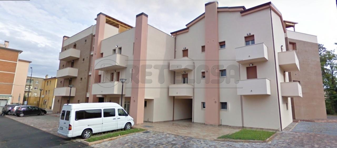 Bilocale in affitto Rif. 9697228