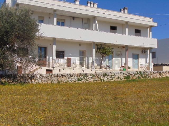 Casa Indipendente ristrutturato in vendita Rif. 9841249