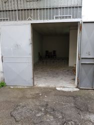 Box in Affitto a Napoli, 300€, 60 m²