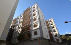 Quadrilocale in Vendita a Messina, 125'000€, 110 m²