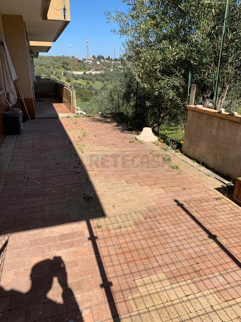 Appartamento in vendita a Soverato, 9999 locali, prezzo € 135.000 | CambioCasa.it