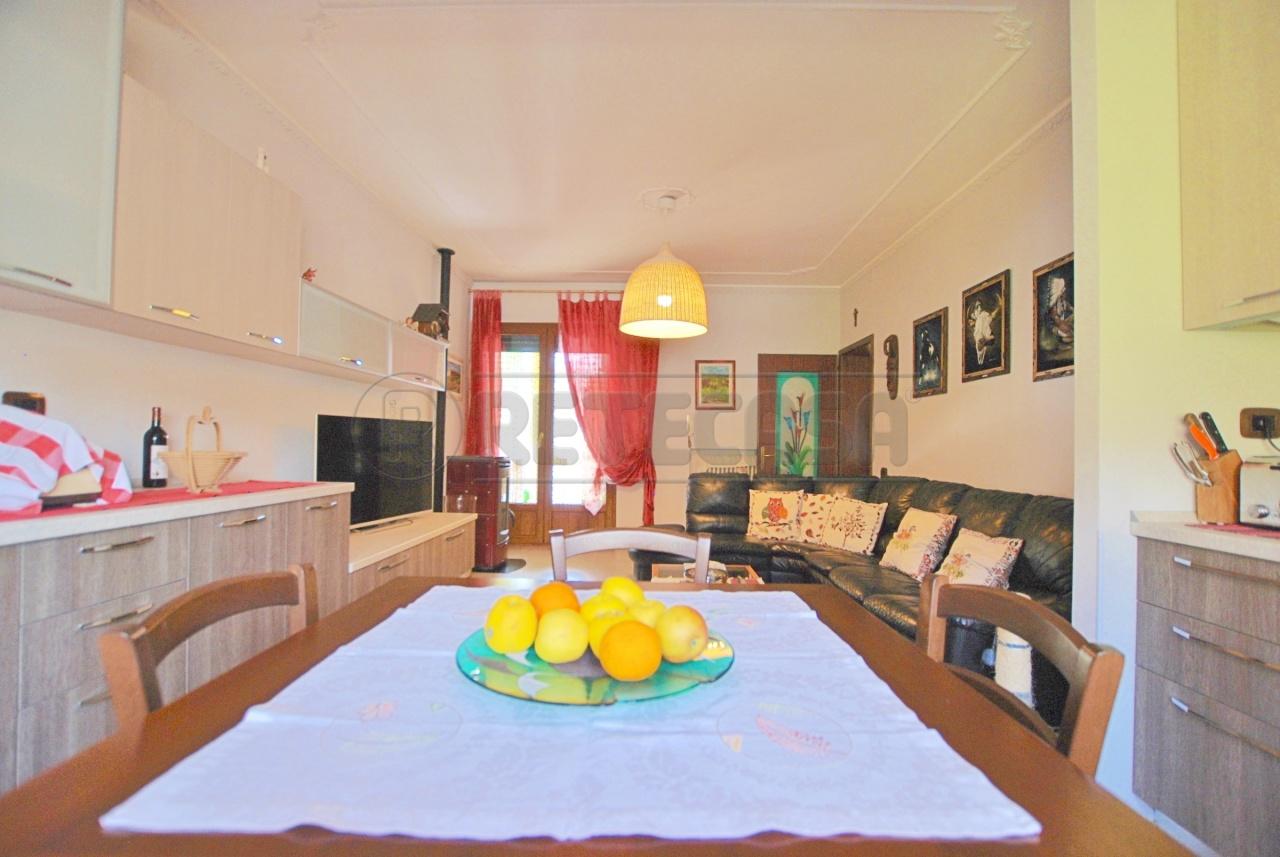 Appartamento in vendita a Valdagno, 4 locali, prezzo € 85.000   PortaleAgenzieImmobiliari.it