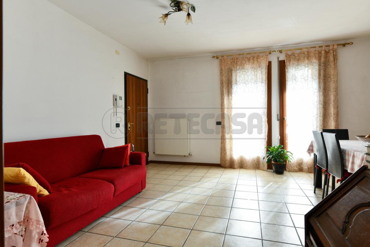 Appartamento in vendita a Grantorto, 9999 locali, prezzo € 79.000 | CambioCasa.it