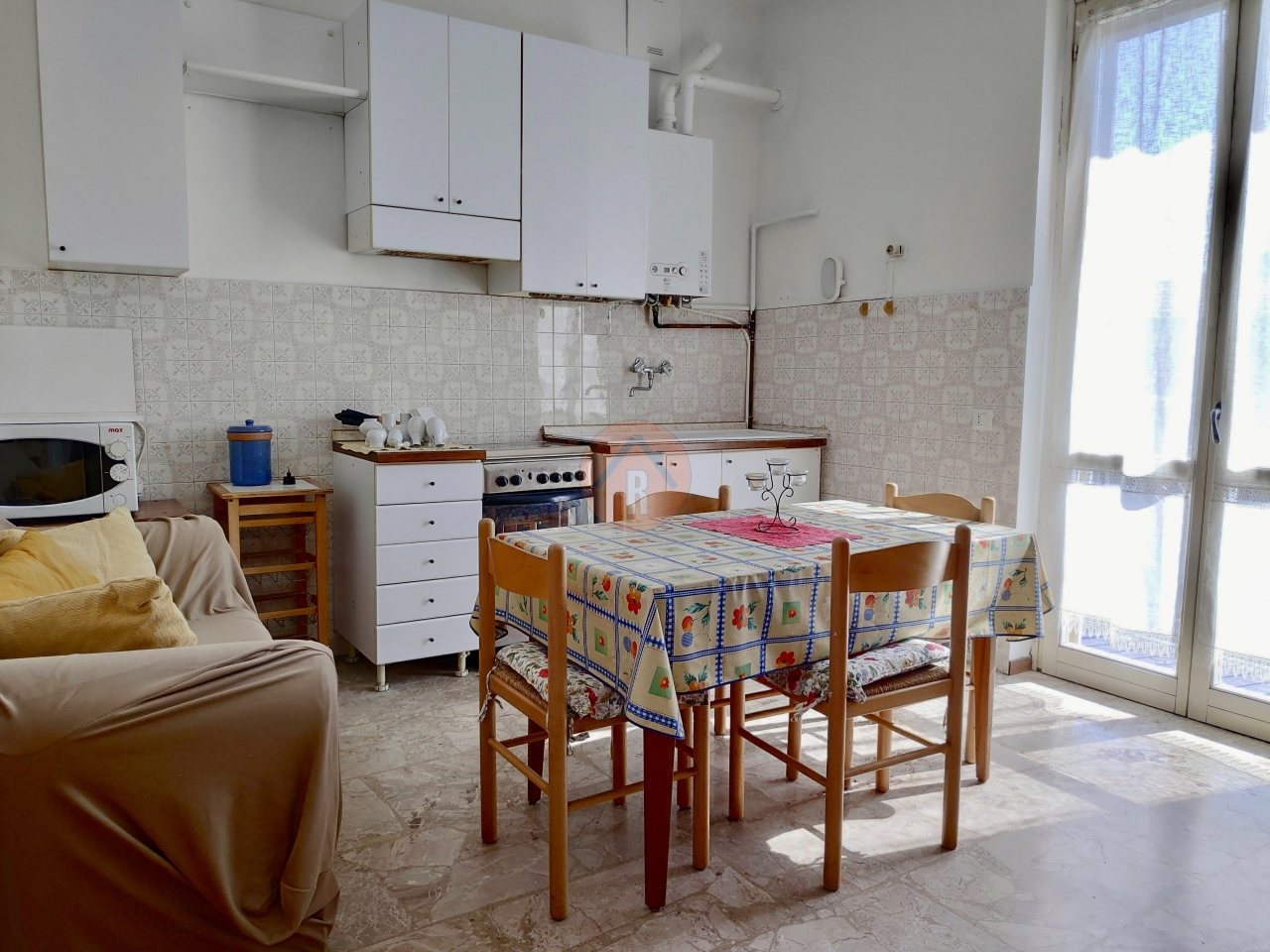 Appartamento in affitto a Cava Manara, 2 locali, prezzo € 400 | PortaleAgenzieImmobiliari.it