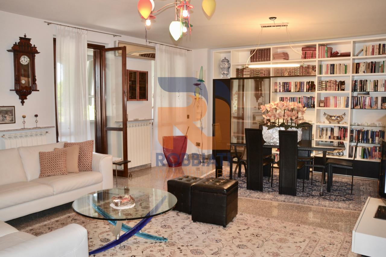 Appartamento in vendita a Cava Manara, 3 locali, prezzo € 149.000 | PortaleAgenzieImmobiliari.it