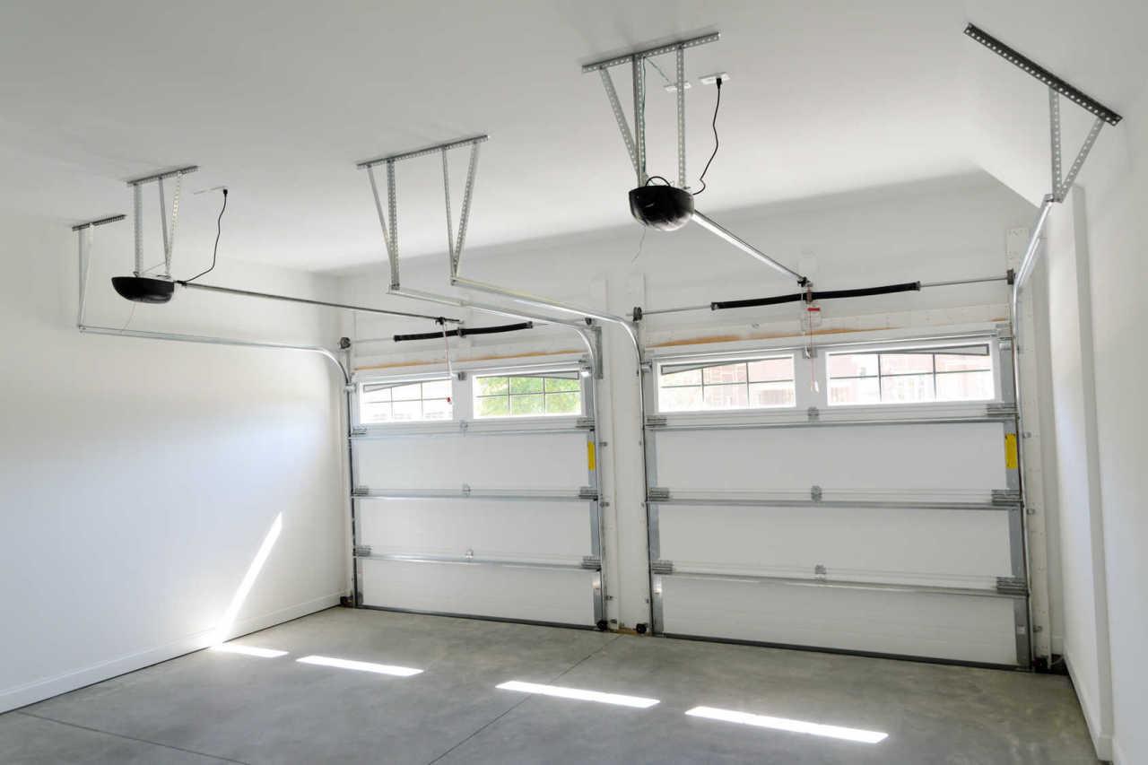 Box / Garage in vendita a Sestri Levante, 1 locali, prezzo € 35.000   CambioCasa.it