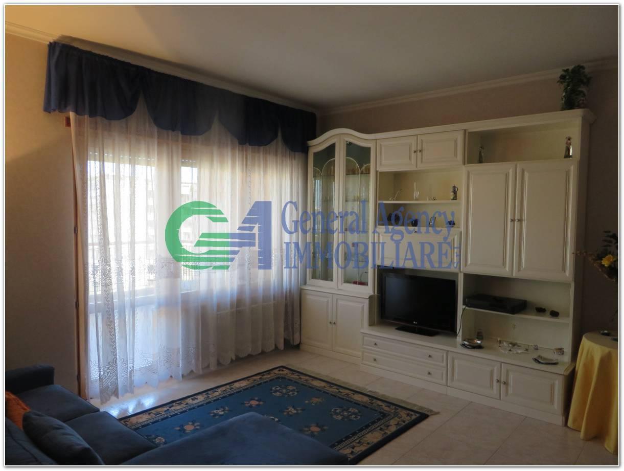 Attico / Mansarda in ottime condizioni in vendita Rif. 10158336