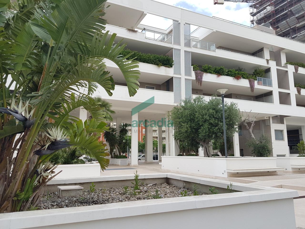 Attico / Mansarda in vendita a Bari, 3 locali, prezzo € 420.000   PortaleAgenzieImmobiliari.it