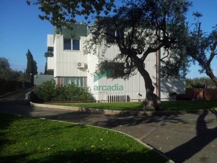 Ufficio - pentalocale a Picone, Bari Rif. 8844182