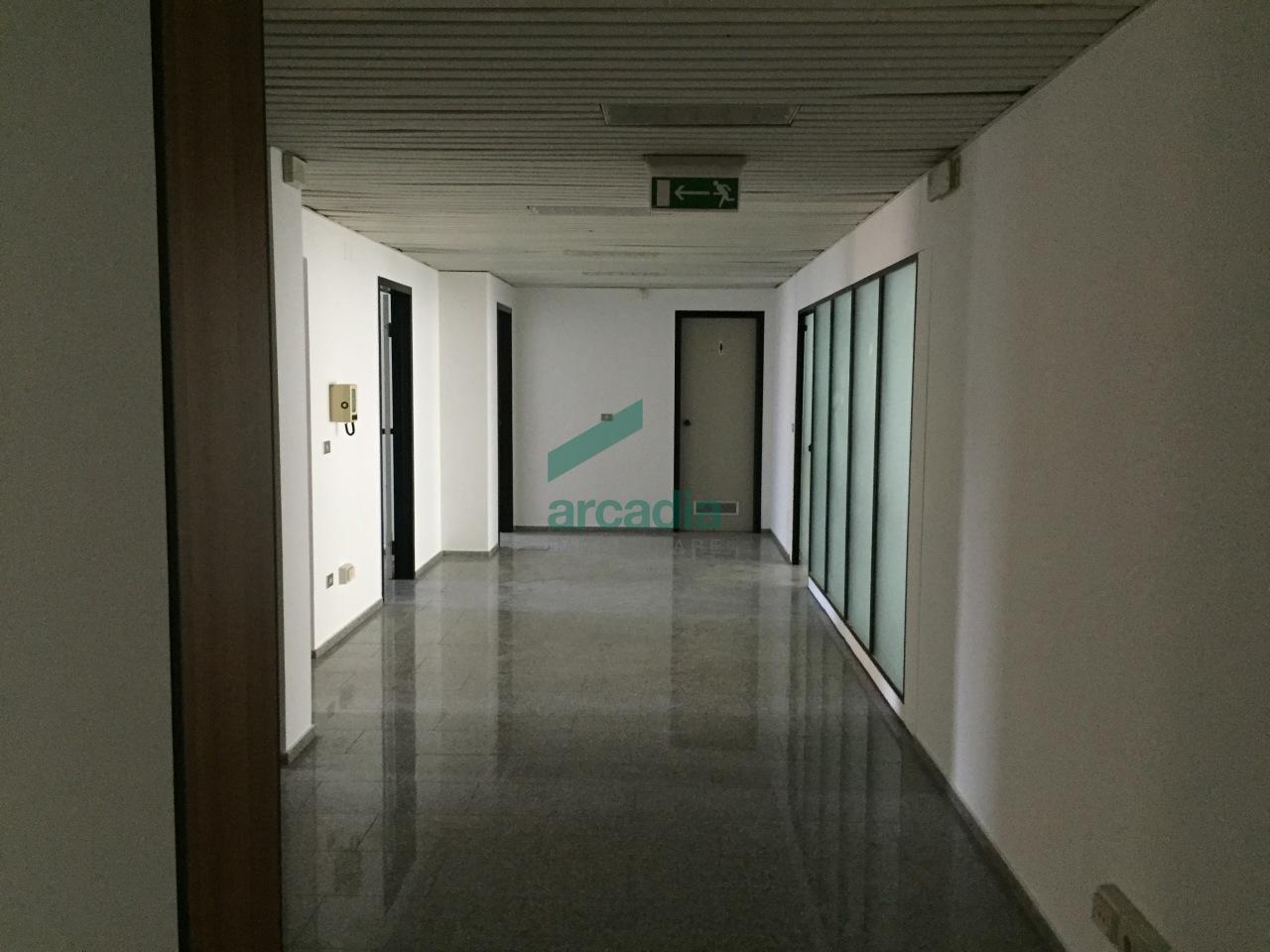 Ufficio - pentalocale a San Pasquale, Bari Rif. 10466017
