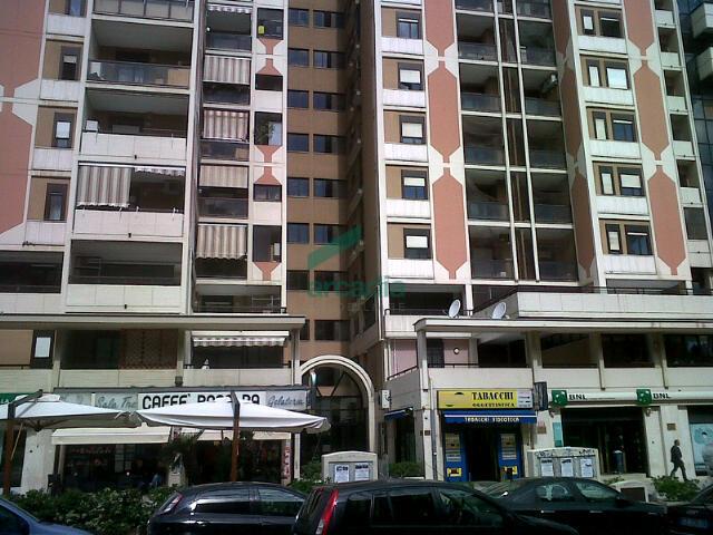 Ufficio - bilocale a Poggiofranco, Bari Rif. 10477219