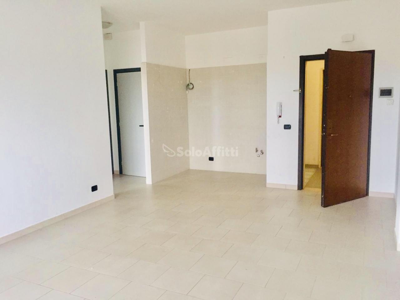 Ufficio - 2 locali a Poggiofranco, Bari Rif. 10006351