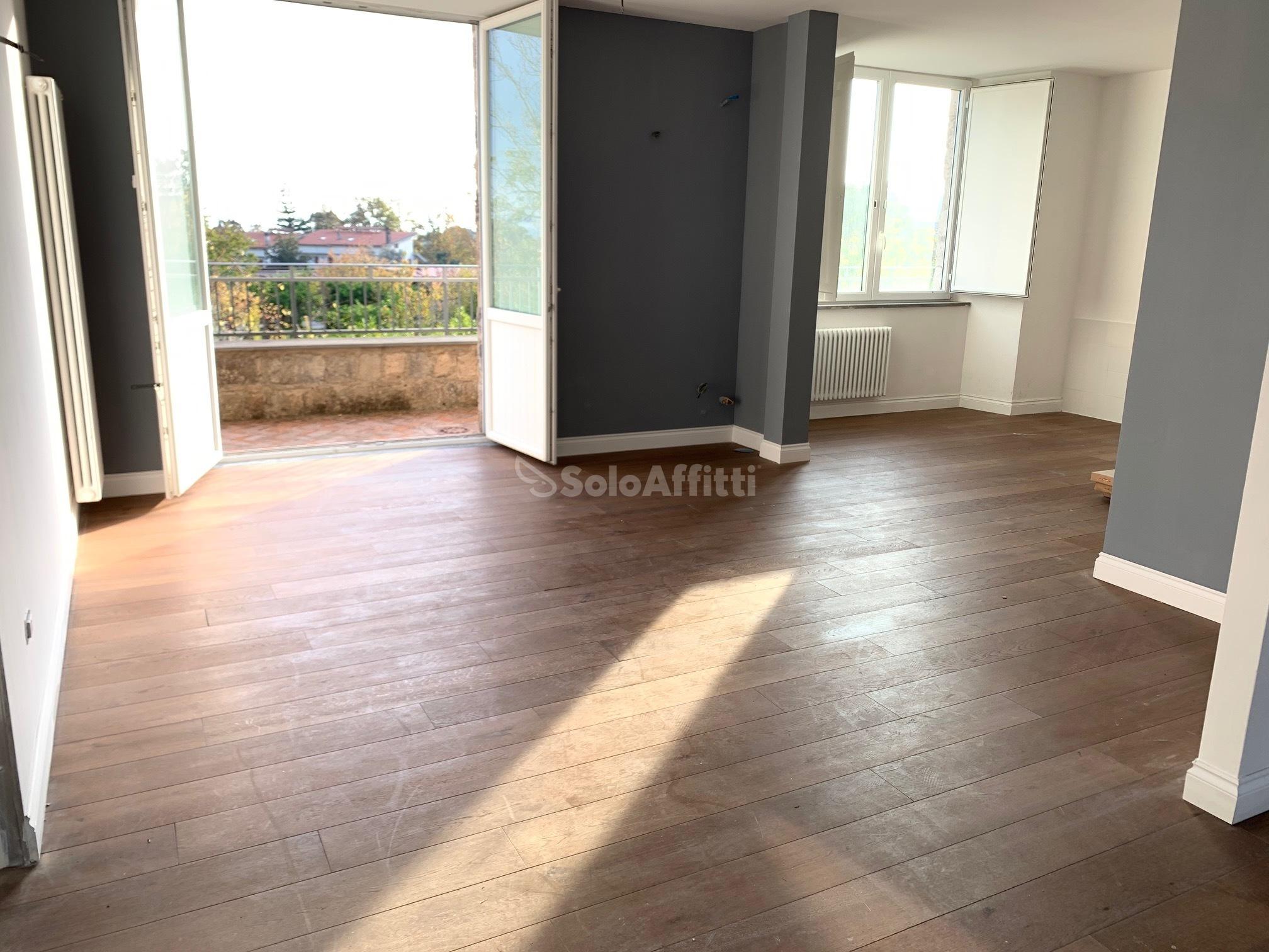 Appartamento Loft 115 mq.