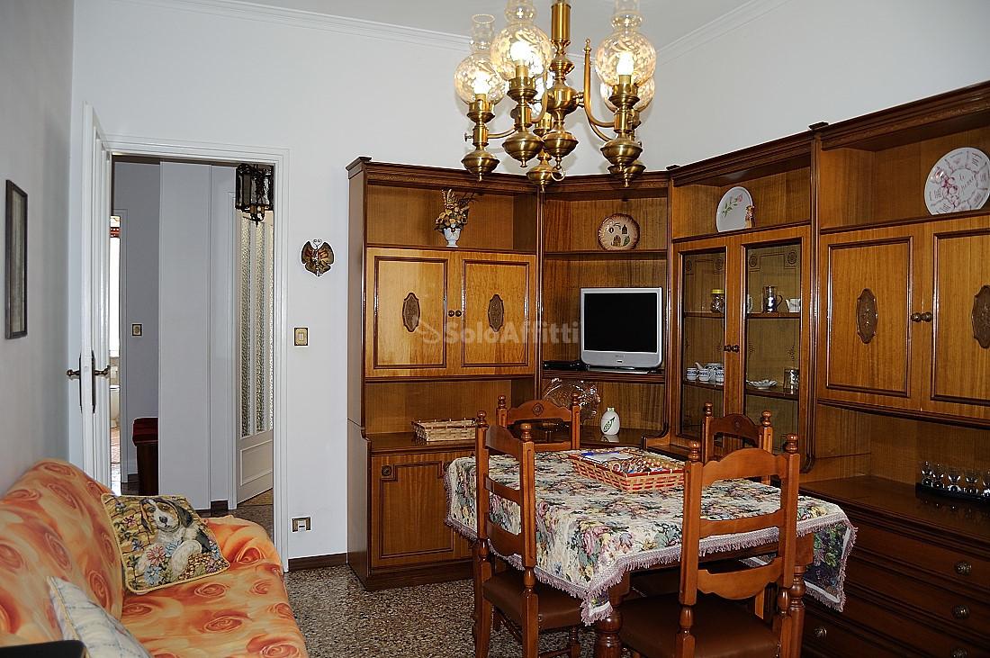 Appartamento in affitto a Settimo Torinese, 2 locali, prezzo € 280   PortaleAgenzieImmobiliari.it