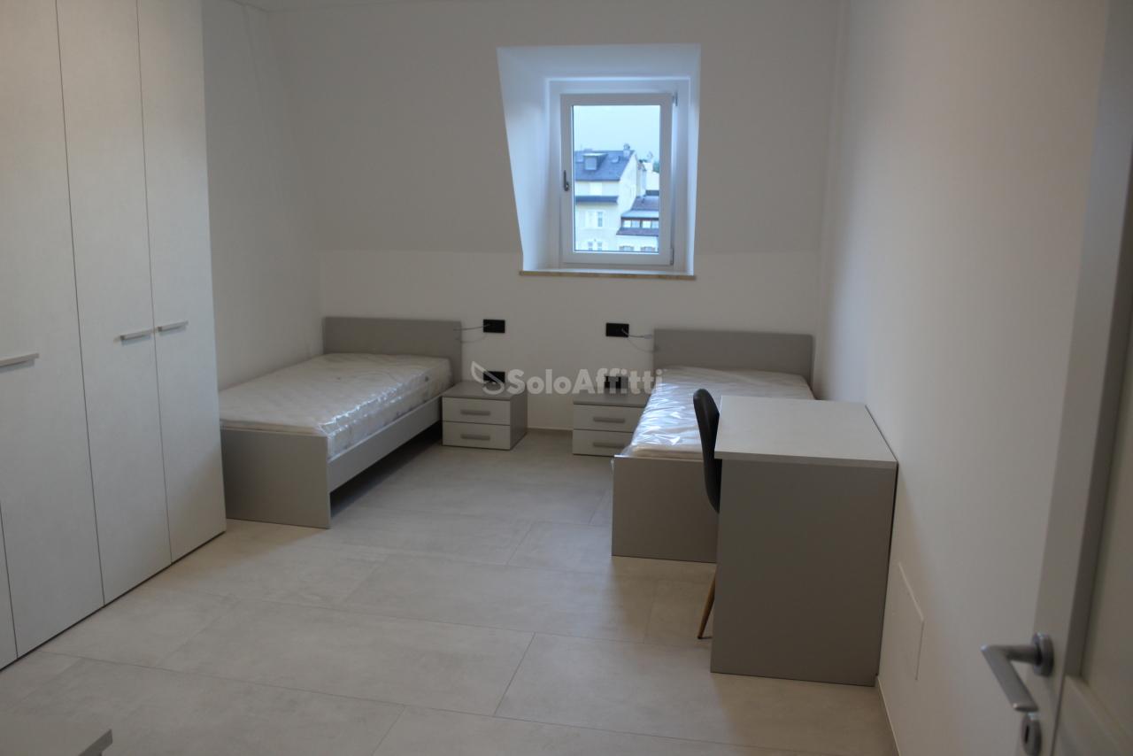 Altro in affitto a Bolzano, 1 locali, prezzo € 325 | PortaleAgenzieImmobiliari.it