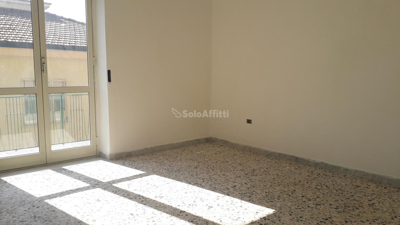Bilocale in affitto Rif. 9863232