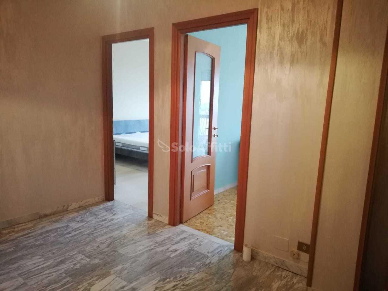 Appartamento in affitto a Rivalta di Torino, 3 locali, prezzo € 440 | PortaleAgenzieImmobiliari.it