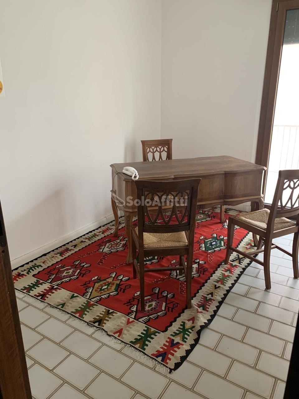 Ufficio - oltre 4 locali a San Benedetto del Tronto Rif. 12085586