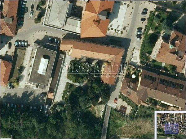 Box / Garage in affitto a Beinasco, 1 locali, prezzo € 60 | PortaleAgenzieImmobiliari.it