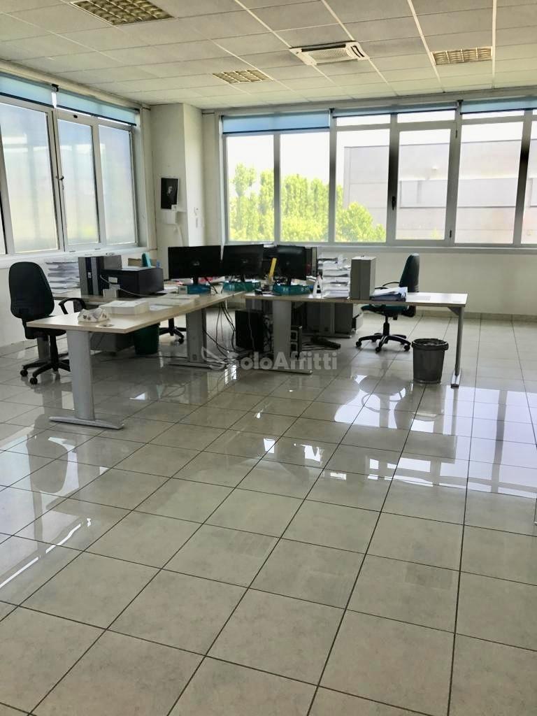 Ufficio - Altro a Solarolo Rif. 10565510