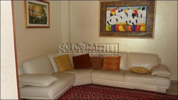 divano salone