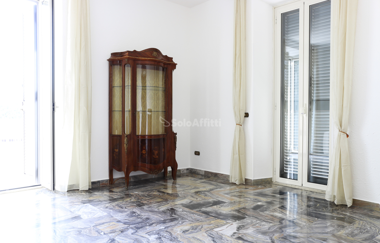 Trilocale in affitto Rif. 9629762