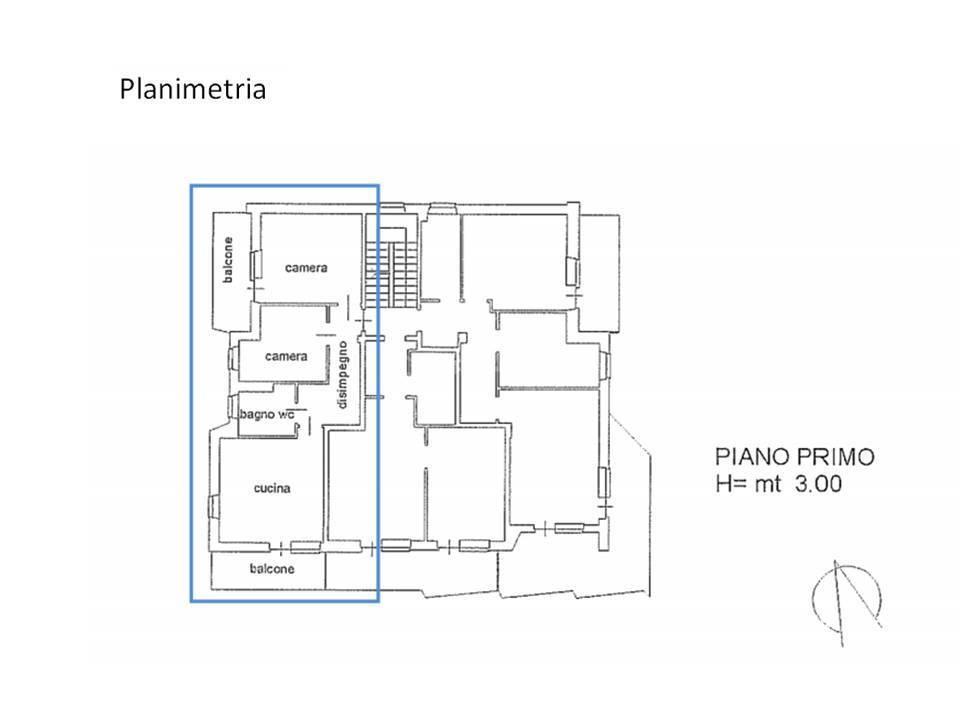 Planimetria Volpiano p.1.jpg
