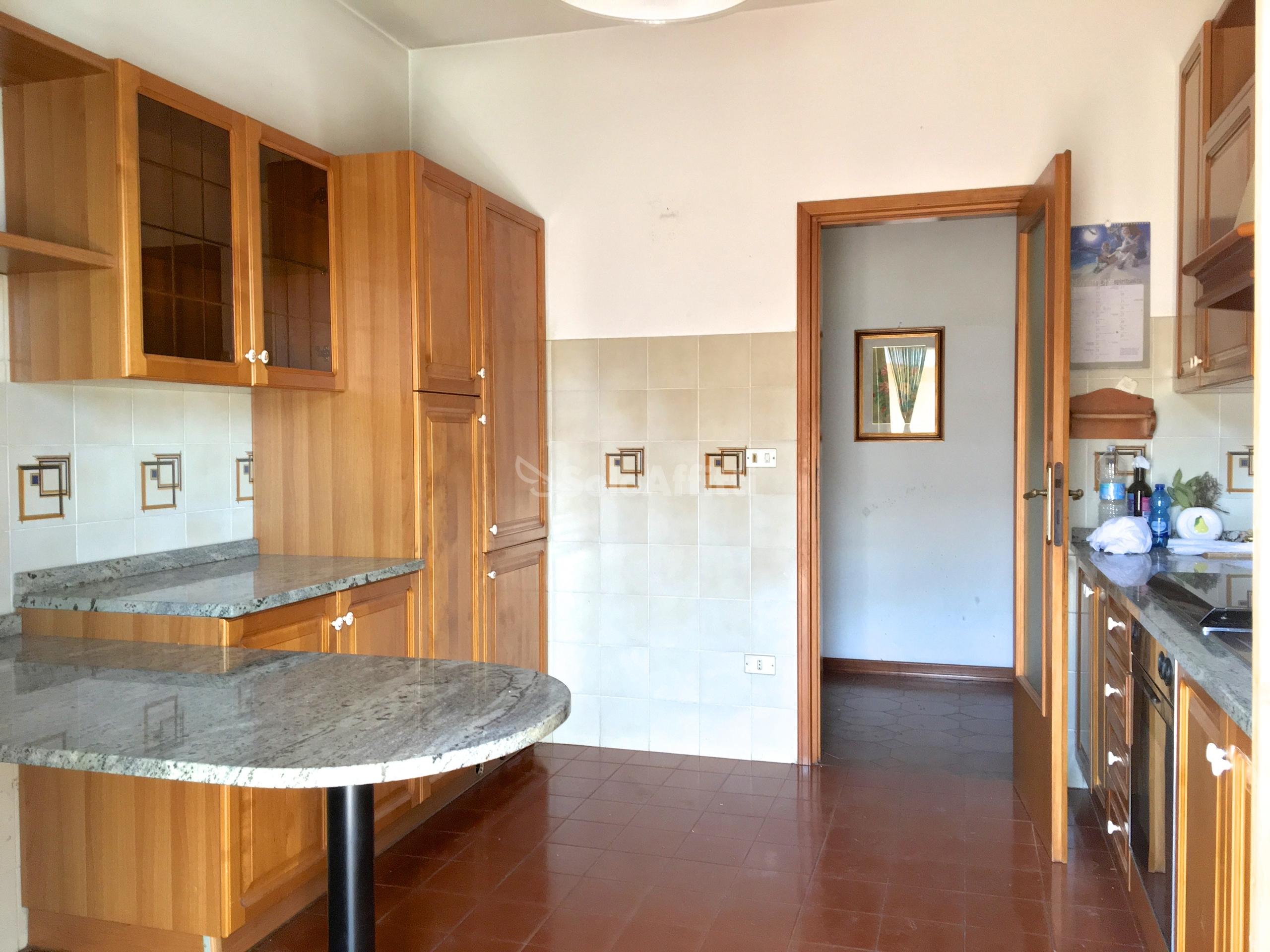 cucina www.forli3.soloaffitti.it