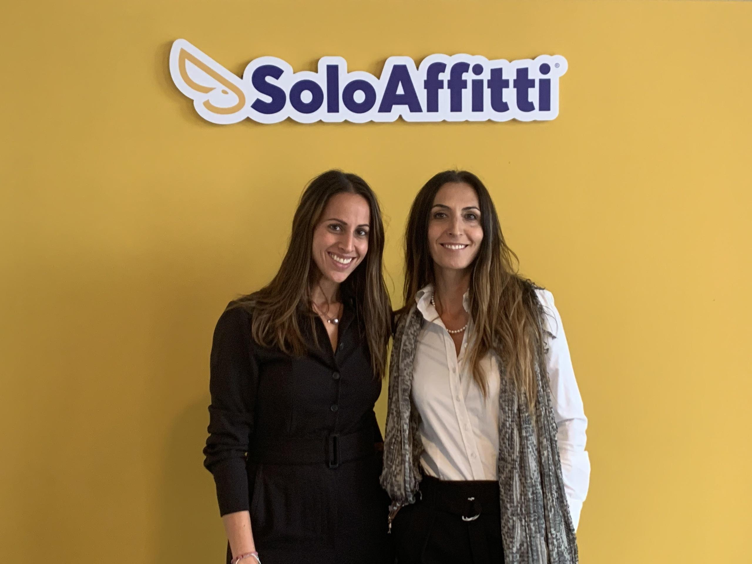 Agenzia Solo Affitti Novara 2