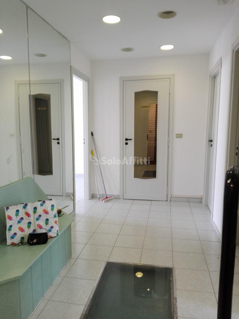 Fondo/negozio - Altro a Murè, Chieri Rif. 10701828