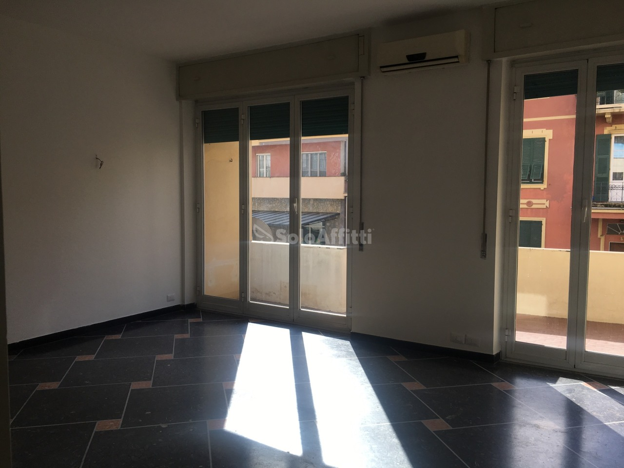 Appartamento in affitto a Sestri Levante, 6 locali, prezzo € 900 | PortaleAgenzieImmobiliari.it