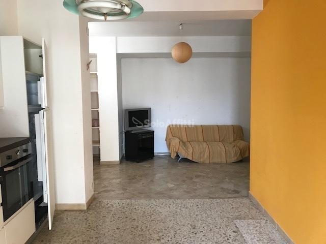 Appartamento - Quadrilocale a Borgata, Siracusa