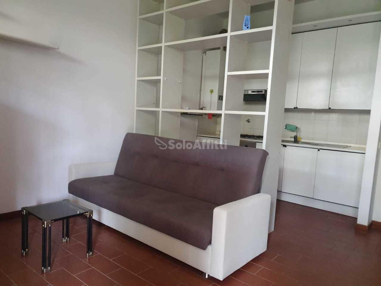 Appartamento in affitto a Greve in Chianti, 2 locali, prezzo € 500 | CambioCasa.it