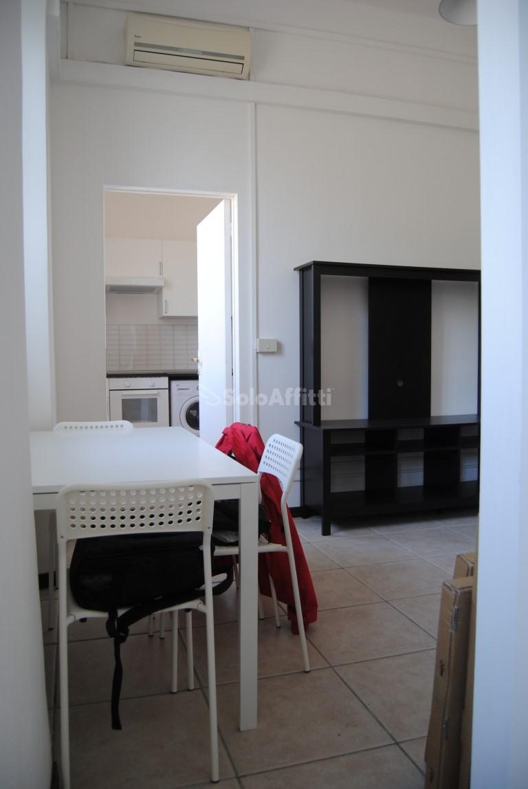 Appartamento - Bilocale a Corea - Shangai, Livorno