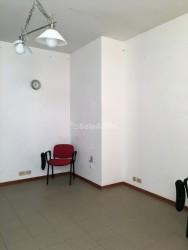 Ufficio in Affitto a Arezzo, zona Maspino, 400€, 50 m²