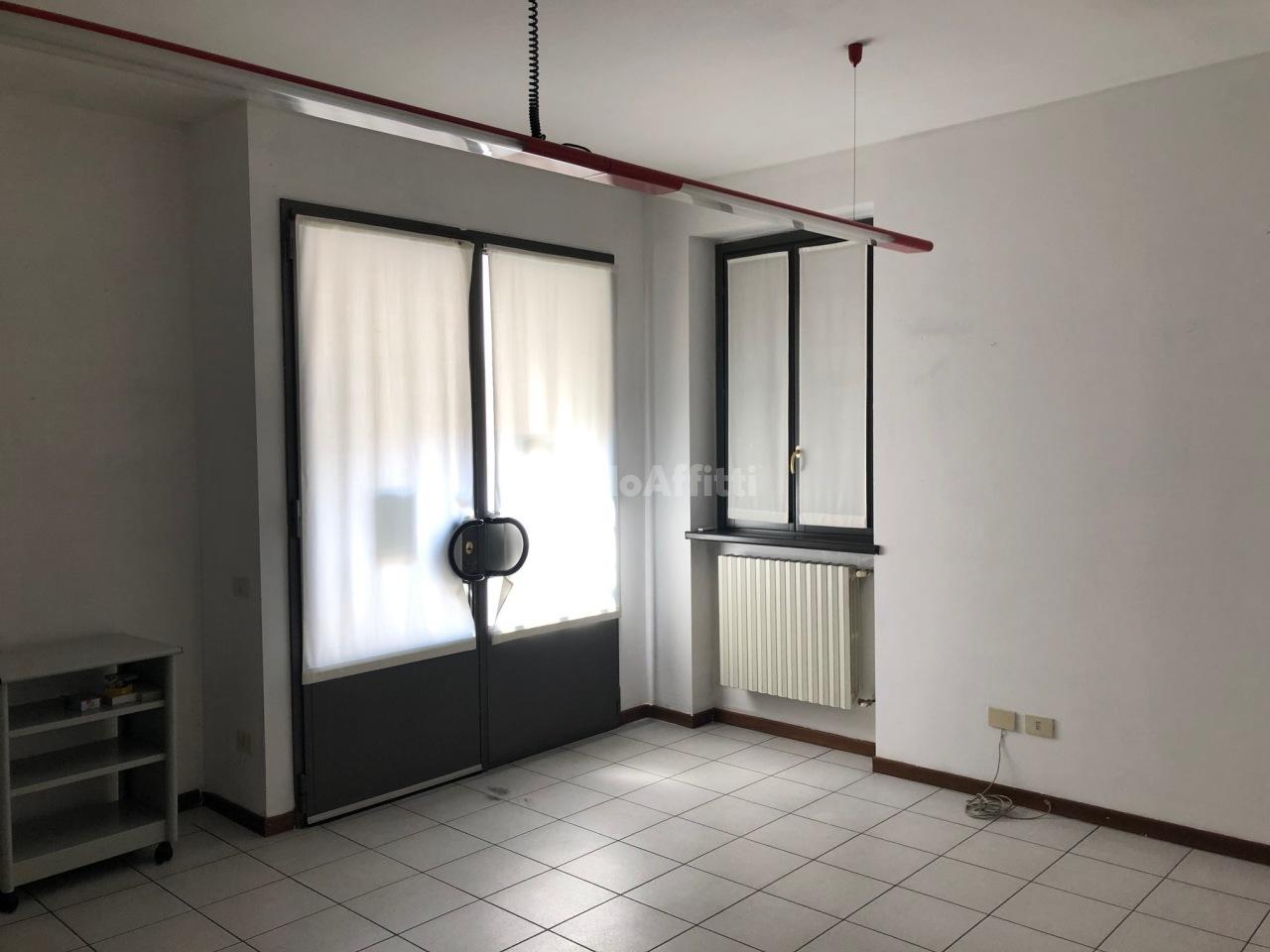Ufficio / Studio in affitto a Turate, 2 locali, prezzo € 530 | PortaleAgenzieImmobiliari.it