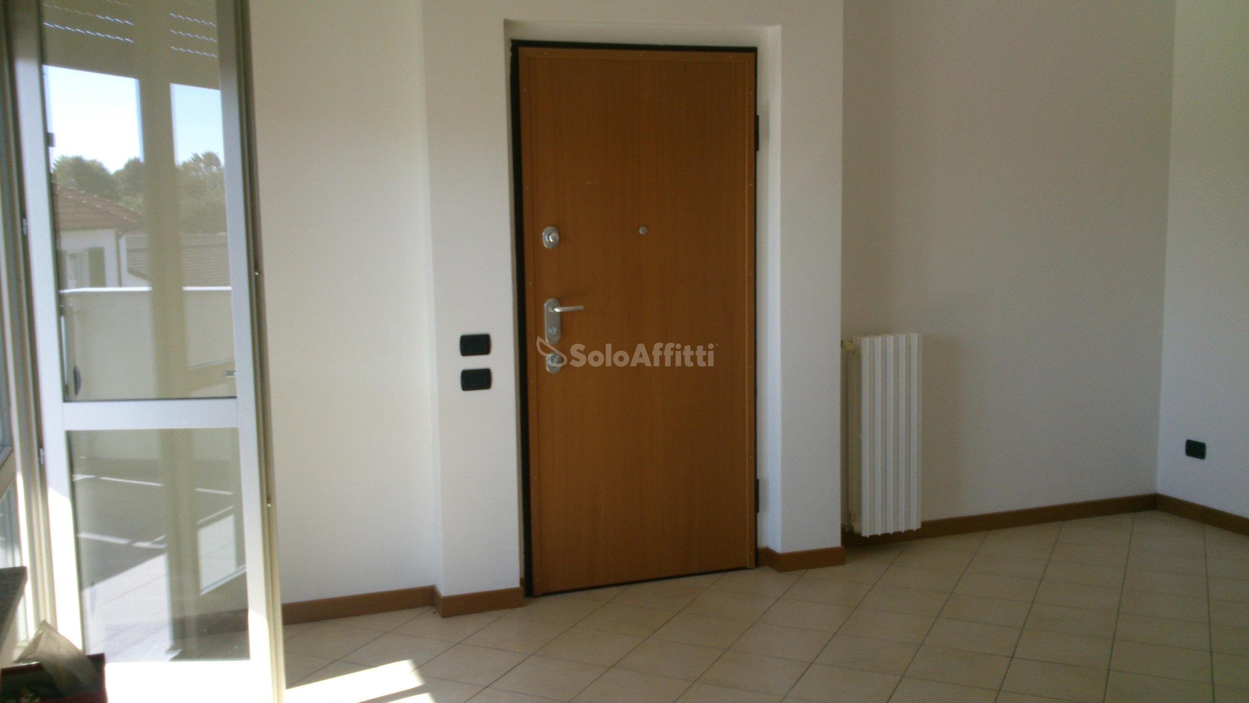 Appartamento Bilocale 6 vani 80 mq.