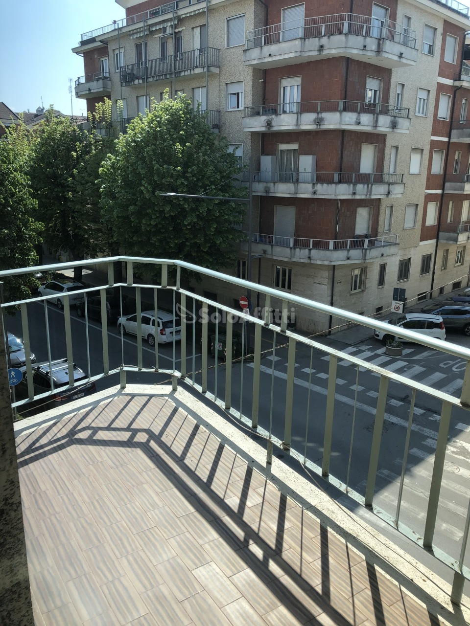 Appartamento in affitto a Savigliano, 5 locali, prezzo € 470 | PortaleAgenzieImmobiliari.it